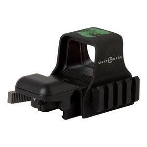 Sightmark Sightmark Ultra Shot Reflex Sight (Z Series) SM13005Z