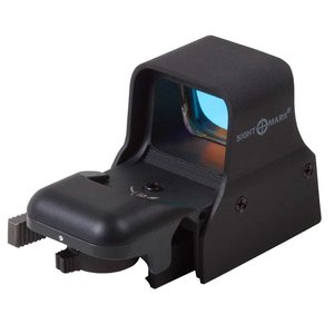 Sightmark Sightmark Ultra Shot PRO Spec NV QD (SM14002)