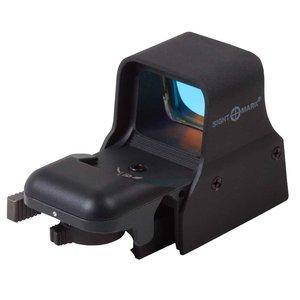 Sightmark Sightmark Ultra Shot PRO Spec NV QD (SM14002)