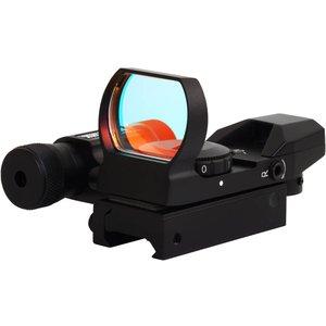 Sightmark Sightmark Laser Dual Shot Reflex Sight (SM13002)