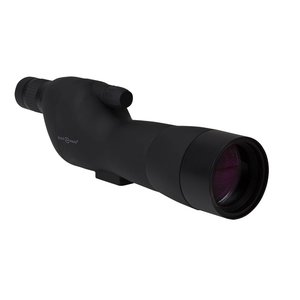 Sightmark SIghtmark 15-45x60SE Spotting Scope Kit (SM11027K)