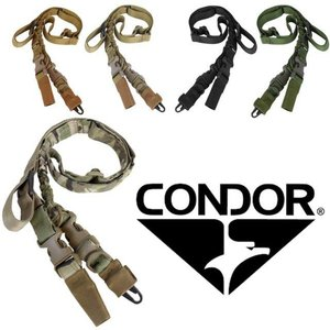 Condor Outdoor Condor Stryke Tactical Sling (US1009)