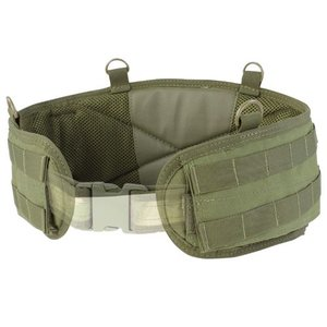 Condor Outdoor Condor Olive Drab Battle Belt Gen 2 (241)