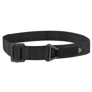 Condor Outdoor Condor Black Rigger's Belt (RB)