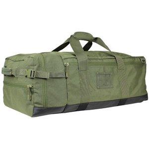 Condor Outdoor Condor Colossus Duffle Bag