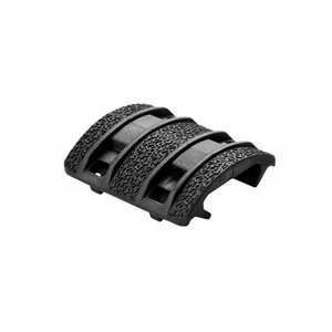 Magpul XTM Rail Panels - Black