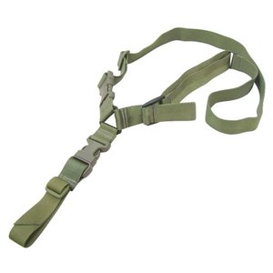 Condor Outdoor Condor Quick One Point Sling (US1008)