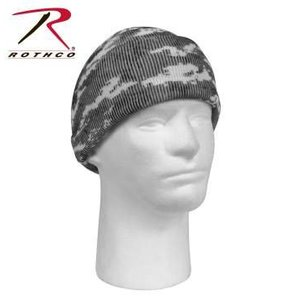 Rothco Rothco City Digital Camo Toque (#5713)