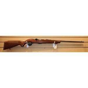 Mossberg Mossberg 640KA .22 Magnum Rifle