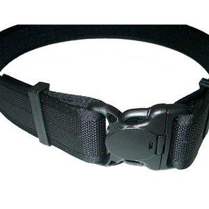 "Calde Ridge Calde Ridge 2"" Duty Belt with Cop Lock Buckle - Loop Velcro (HDP01-CL)"