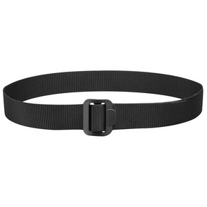 "Propper International Propper Black Nylon Belt 52"" - 54"""
