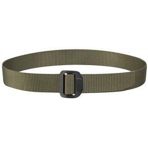 """Propper International Propper Olive Drab Nylon Belt 52"""" - 54"""""""