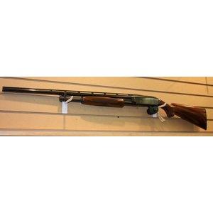 Browning Browning Model 12 (20 GA) Pump Action
