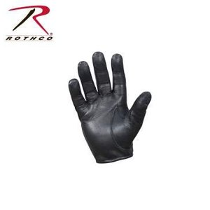 Rothco Rothco Police Cut Resistant Search Gloves (#3452)