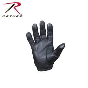 Rothco Rothco Police Duty Search Gloves (#3450)