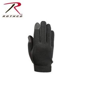 Rothco Rothco Touch Screen Synthetic Duty Gloves (#3409)
