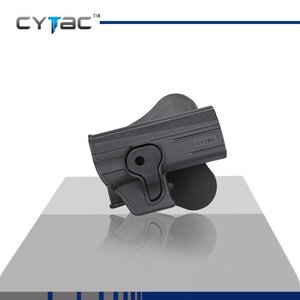 Cytac Cytac CZ P-07 Holster