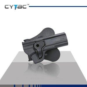 Cytac Cytac CY-TT33 Holster