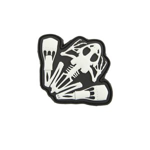 PatchPanel FrogMan Patch
