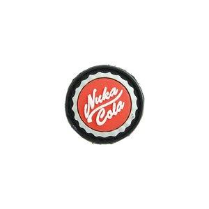 PatchPanel Nuka Cola Cap PVC Patch