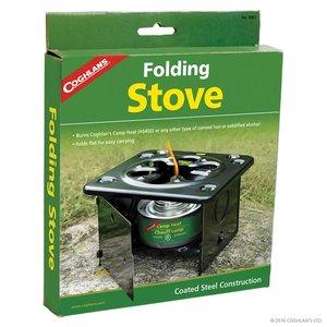Coghlan's Colghlan's Folding Stove (#9957)