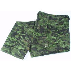 Mil-Spex Mil-Spex CADPAT Combat Pants