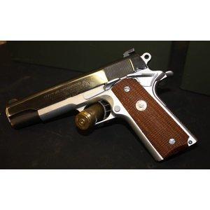 Colt Colt 1911 MKIV - Model 70 (45 ACP)