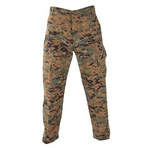 Genuine Gear/Propper Propper MARPAT Battle Rip Pants