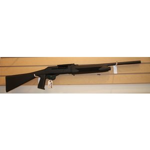 Brixia Brixia Tactical X12 (12 Gauge Semi Auto) Shotgun