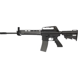 G&G Airsoft G&G GTW91 Airsoft Rifle (w/ Battery Charger COMBO)