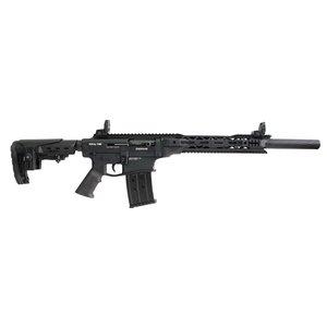 Derya Turkey Derya Mark 12 Shotgun (AS-100S) 12 Gauge