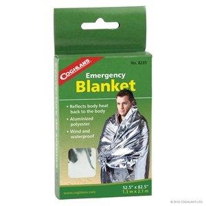 Coghlan's Coghlan's Emergency Blanket (#8235)