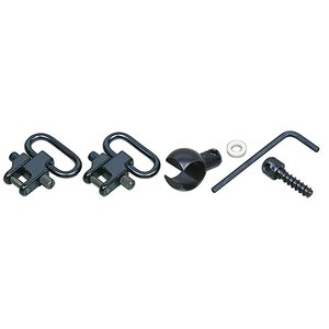 Allen Company Swivel Set for Lever Action Rifles (#14470)