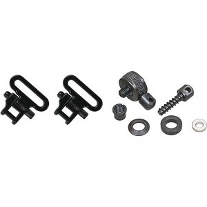 Allen Company Allen Swivel Set for Pump & Semi Auto Shotguns (#14470)
