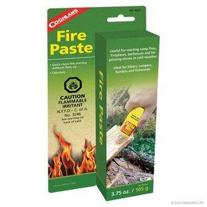 Coghlan's Coghlan's Fire Paste (105g) (#8607)