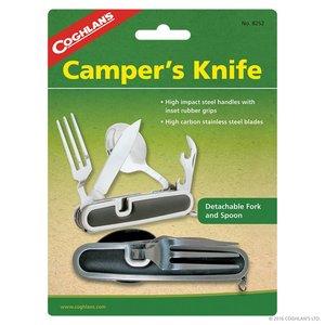 Coghlan's Coghlan's Camper's Tool (#8252)