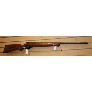 Mossberg Mossberg Model 151K .22 Rifle