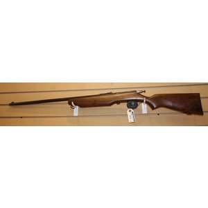Cooey Cooey Model 75 (.22 LR) Rifle Canadian Made