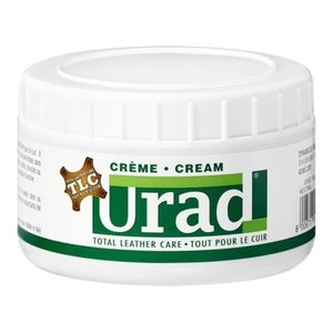 Urad Urad Footwear Leather Cream - Neutral (200g)