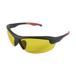 Ruger Ruger Core Ballistic Shooting Glasses - Yellow