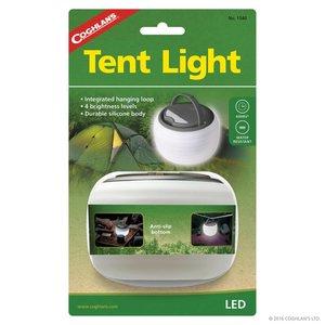 Coghlan's Coghlan's Tent Light (#1540)