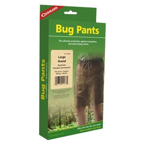 Coghlan's Coghlan's Bug Pants (#0069) Large