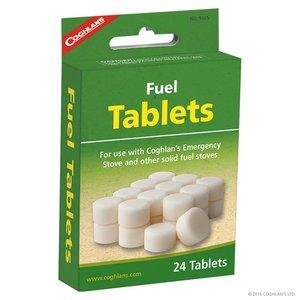 Coghlan's Coghlan's Fuel Tablet (#9565)