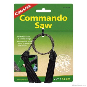 Coghlan's Coghlan's Commando Saw (#8304)