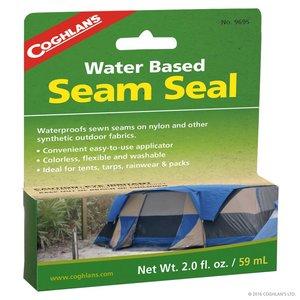 Coghlan's Coghlan's Seam Seal (#9695)