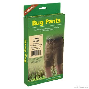 Coghlan's Coghlan's Bug Pants (#0066) Medium