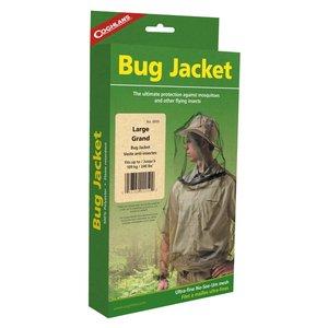 Coghlan's Coghlan's Bug Jacket (#0059) Large