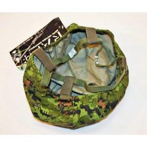 RAP 4 RAP4 CADPAT Helmet Cover