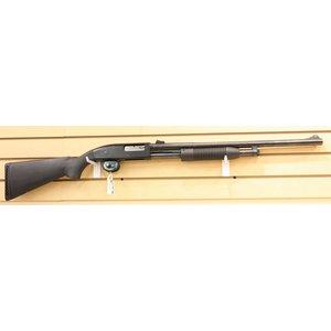 Mossberg Mossberg Maverick 88 (w/ Rifled Barrel) 12G Shotgun