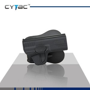 Cytac Cytac Smith & Wesson M&P9 Holster (CY-MP9)